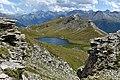 Lac-Mézan-Aiguilles-Queyras-DSC 0376.jpg