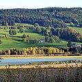 Lac de Joux - panoramio (1).jpg