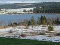 Lac de Remoray et Crossat.jpg