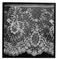 Lace Its Origin and History Imitation Mechlin.png