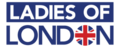 Ladies of London logo.png