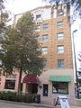 Lafayette LA Jefferson Street Apartments.JPG