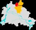 Lage Blankenfelde.png