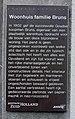 Lage Gouwe 166, Gouda. Informatiebord.jpg
