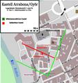 Lageskizze Kastell Arrabona.png