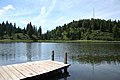 Lago Dosso3.JPG