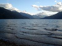 Lago Puelo.jpg