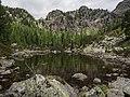 Lago della Val d'Inferno.JPG