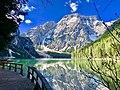 Lago di Braies a maggio.jpg