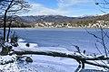 Lago di Montorfano ghiacciato.jpg