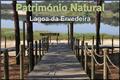 Lagoa da Ervedeira Patrimonio Natural 01.png