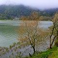 Lagoa das Furnas S. Miguel, Açores,Portugal - panoramio (1).jpg