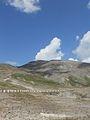 Laika ac Mt. Paekdu (6900221863).jpg