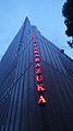 Laika ac Tokyo Takarazuka Theater (7567956574).jpg