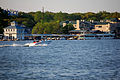 LakeAustin-April2008-a.JPG