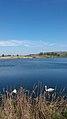 Lake Agias.jpg