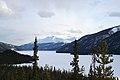 Lake Muncho, BC -f.jpg
