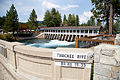 Lake Tahoe Dam-4.jpg