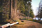 Lake Tapps North Park, 007.jpg