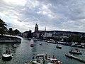 Lake Zurich (Ank Kumar, Infosys Ltd ) 02.jpg