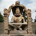 Lakshmi-Narasimha (Ugra Narasimha).jpg