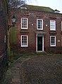 Lamb House, West Street - geograph.org.uk - 300153.jpg