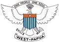 Lambang West-Papua.png