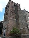 lambertuskerk (raamsdonk) p1070318