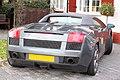 Lamborghini Gallardo Spyder (4061508813).jpg