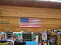 Laminated beams go with the stars and stripes (21721551458).jpg
