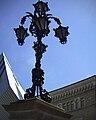 Lamp-outside-the-ROM.jpg