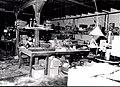 Lampenfabriek Duchateau-BARYAM - 346306 - onroerenderfgoed.jpg