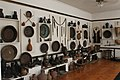 Lanchkhuti Museum 2.jpg