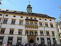 Landhaus Graz4.jpg