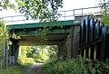 Landican Lane bridge 2018-1.jpg
