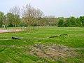 Landport Recreation Ground - geograph.org.uk - 417193.jpg
