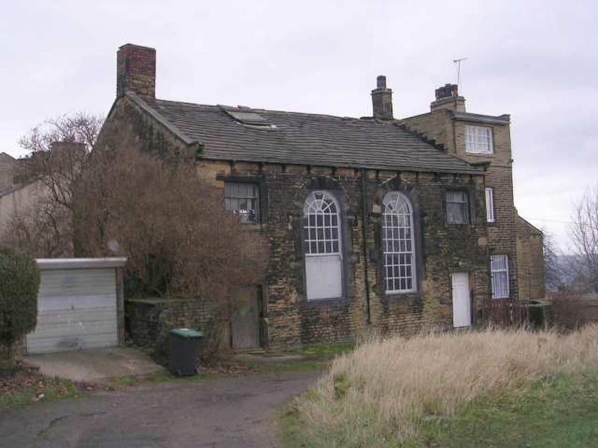 Lands Lane - off Norman Lane - geograph.org.uk - 639586.jpg