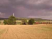 Landscape Covasna County.jpg