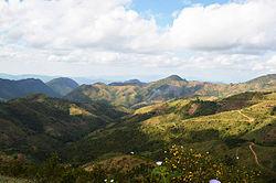 Landscape of Southern Shan State.jpg