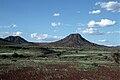 Landschaft bei Orupembe.jpg