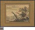 Landschap, 18de eeuw, Groeningemuseum, 0041958000.jpg