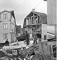 Landslide in Sweden (Surte) 1950.jpg