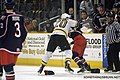 Lane MacDermid fights Nick Tarnasky (1).jpg