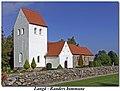Langå kirke (Randers).JPG