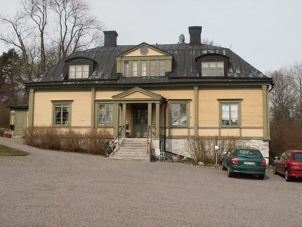 Gustav Herman Brewitz - Offentliga medlemsfoton och