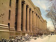 Langdell Library.jpg