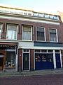 Lange Noodgodsstraat 7 in Gouda.jpg
