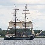 Langerak (Aalborg Kommune).TSR 2019.Roald Amundsen.3.ajb.jpg