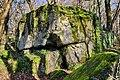 Lanrelas, la Roche au Géant.jpg