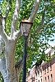 Lantern, Toulouse, Midi-Pyrénées, France - panoramio (1).jpg